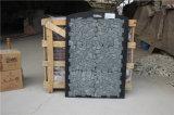Плитка камня стены плитки камня конструкции Irregualr высокого качества