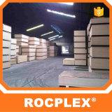 Madera contrachapada comercial del mejor precio, madera contrachapada de 18m m