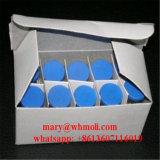 TB -500 della polvere del peptide di purezza 2mg/Vial di 99% per il trattamento di lesioni del muscolo