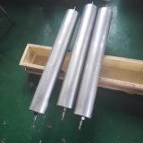 Kmt Waterjet pièces 1L/2.2L intensificateur d'accumulateur de pression de pompe à jet d'eau