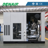 ドイツ技術オイル販売のための自由なねじ空気圧縮機