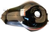 Cbfのためのオートバイの燃料タンクのオートバイの部品