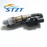 Autoteil-Sauerstoff-Fühler 11787590713 für BMW R56/R55/R57