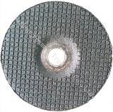 Het Blad van de Zaag van de hars voor Graniet (fx-R01)