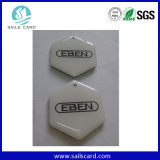 E-Payment Ntag Ntag 216 215 tag RFID