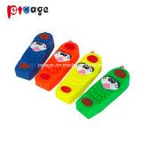 Nueva mascota juguetes de PVC Pet juguetes de goma