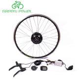 Greenpedel Cubo de 36V 250W Kit de motor eléctrico del motor de bicicleta