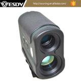 Международный 6X Rangefinder лазера дуги увеличения 7X32 1200
