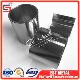 Het Lint van het Zirconium van koude Rolling met Uitstekende kwaliteit