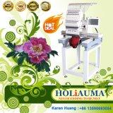 Holiauma automatiseerde de Enige HoofdMachine van het Borduurwerk van de Hoge snelheid voor Kledingstuk