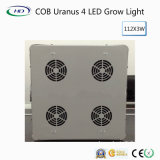 Classic type COB Uranus 4 LED Grow Light indoor Plants & Flowers