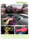 Pintura de entonado de colores del coche del ordenador para todo el uso