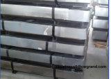 Kaltgewalzter baulicher Stahl des Tiefziehen-St37-2g St44-2g Spce Spcd u. niedriges legierter Stahl-Blatt u. Streifen