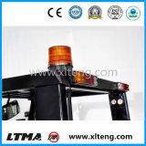 Chinois chariot élévateur hydraulique électrique de 2.5 tonnes