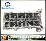 OEM A6510103220 A6510103020 908724 Om651901 van de Cilinderkop van de motor Voor Benz 1.8/2.1 16V 2008/2012