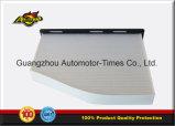 Filtro de aire auto del recambio 13717590597 para BMW