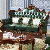 يعيش غرفة جلد أريكة لأنّ أثاث لازم بيضيّة (313)