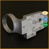 높은 정밀도는 주물 CNC 도는 맷돌로 가는 기계로 가공 부속을 정지한다