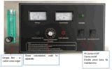 De industriële Machine van het Ozon van de Behandeling van het Afvalwater met Zuurstof