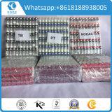 PT141 Steroid Peptide van het Polypeptide van de verhoging Poeder voor de Menselijke Groei van de Versterker van het Geslacht