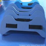 Espuma de EVA hidroginástica nadar Cinto de Cintura Flutuante
