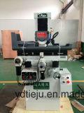 Smerigliatrice di superficie con il certificato del CE (MD618A)