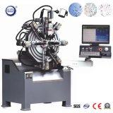 2018 Promoción de Ventas Camless CNC máquina de hacer la primavera