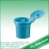 Non-Spill Plastic Tik Hoogste GLB van Kroonkurk van de Shampoo