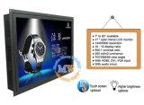 """17 """" 16:10の解像度1440*900 (MW-172ME)の開いたフレームLCDのモニタHDMI VGA DVI"""