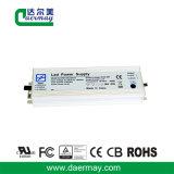 옥외 180W 58V LED 운전사 방수 IP65