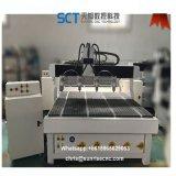 중국 4 Spindles Woodworking 3D CNC Machining Router