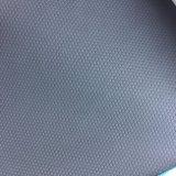 Conception géométrique des anti-patinage support élastique cuir synthétique pour le package