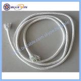 Cabo para cabo de ferro eléctrico Código SH 85444921