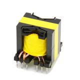 Ee25 tipo trasformatore elettronico del trasformatore ad alta frequenza