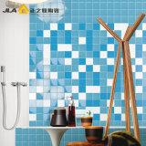 """4 плитки подземки """" X4 """" 10X10cm белых для кухни и ванной комнаты"""