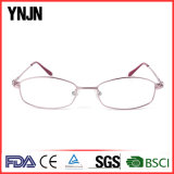 Ynjnの卸し売り女性方法合金の光学ガラス(YJ-J6868)