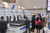 L'isolation et de verre flotté Chargement automatique CNC Prix de ligne de coupe