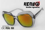 جيّدة يبيع نظّارات شمس باردة فاخر [كب70231]