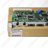 Panasonic SMT 본래 새것 널 마이크로 컴퓨터 N610001129AA