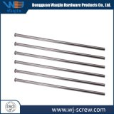 高品質のステンレス鋼の長いねじ/ボルト