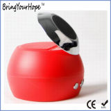Soporte magnético altavoz Bluetooth para trabajar para el hogar y automóvil (XH-PS-501)