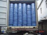 De alkalische Bestand Band van de Stof van de Glasvezel, Drywall van het Pleister van de Glasvezel Band