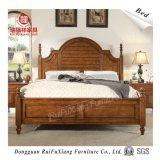 Классическая кровать (B327)