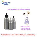 (リード)拡散器のためのShangriLaの香りオイルの/Perfumeオイル/精油/香水の芳香