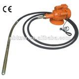 Vibrador de concreto eléctrico (ZN50 ZN70 ZN90)