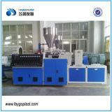 tuyau en PVC tuyau en PVC Ligne d'Extrusion/machine