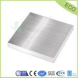 Comitati di alluminio del favo della parete divisoria di PVDF