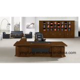Tableau en bois Yf-1868 d'ordinateur de bureau de meubles