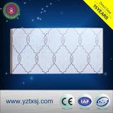 Доски стены деревянных пластмасс составные WPC