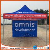 Популярное стабилизированное высокое качество рекламируя изготовление шатра